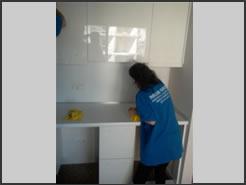 Temizlik şirketi temizlik firmasi ev temizlik hizmeti